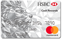 Mint Best Credit Cards Credit Card Offers