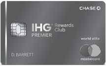 Mint: Best Credit Cards, Credit Card Offers